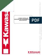 MANUAL KAWASAKI ZX200S6.pdf