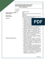 Guía de Planeación 2019.docx