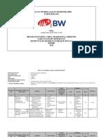 RPS FARMAKOLOGI 2019.docx