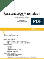 Diapositivas resis 2.pptx