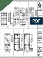 Planta de ejes cimientos y desagües camila y dalia terminada FINAL-ESTE SI ES EL FINAL FINAAALLayout1.pdf