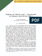 Dialnet-EvolucionDelDerechoPenalYDerechoProcesalEnAlemania-2770975.pdf