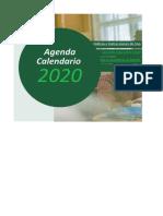 Agenda2020_ClasesExcel.xlsx
