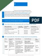 Why Cloud Battlecard - Partner Version.pptx