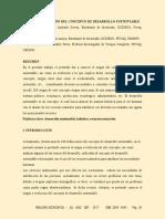 origen_y_evolucion_del_concepto_de_desarrollo_sustentable_3.pdf