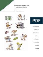 11_PDFsam_Iniciação III