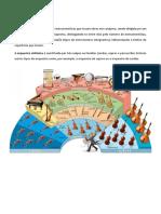 2_PDFsam_Iniciação III