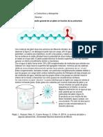 Cuestionario Práctica Ácidos Carboxílicos y detergentes.docx