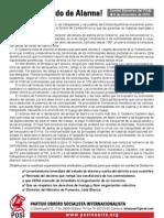 DeclaraCCPOSI20101204
