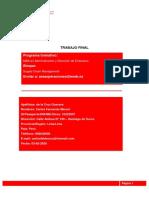 03022020_Supply Chain Management_de la Cruz Guevara Carlos Fernando Marcel.docx