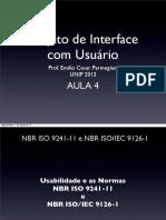 interface-aula04.pdf