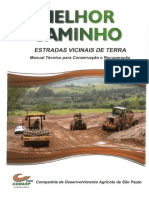 Livro_Manual-Tecnico