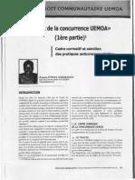 Droit de la Concurrence RCI.pdf