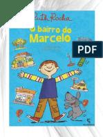 livroobairrodomarcelo-150905175008-lva1-app6891