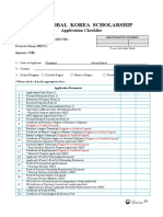 1_2020 GKS-G Application Form.docx