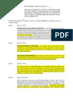 Shelter Management Ordinance 200211