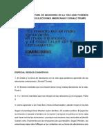 EL MIEDO Y LA TOMA DE DECISIONES EN LA VIDA.docx