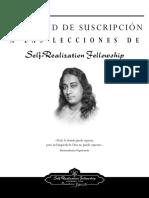 SSL (SRF).pdf