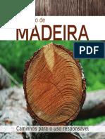 publicacao_comercio_madeira