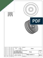 piezas mecanicas.pdf