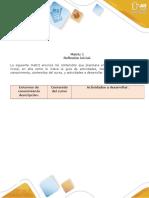 Matriz 1 Reflexion inicial (1)