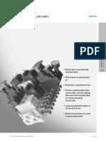 Solenoid pneumatic valves - ISO 15407-1.pdf