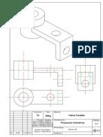 vistas-Model1.pdf