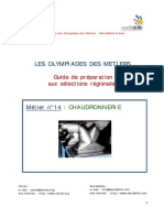 guide-preparation-36 CHAUDRONNERIE