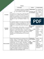 Glosario.3.pdf