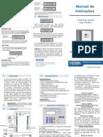 Manual-VR-40LT-1012-Verin