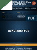 PRESENTACION-FINAL-PROGRAMACION-2019-completo.pptx
