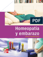 Homeopatia y embarazo.pdf