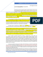 Reporte de lectura Influencias en Gestalt.docx
