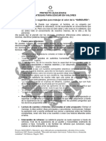 06_educar_sabiduria_libertad.pdf