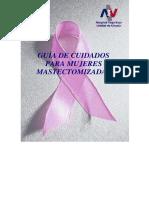 GUIA-MAMA.pdf