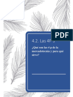 4.2. las 4P´s.pdf