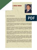 CV NESTOR AREVALO - JUNIO 2015.doc