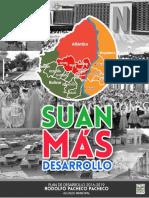 2490_plan-de-desarrollo-de-suan-2016--2019.pdf