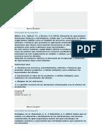 Quiz(1).doc