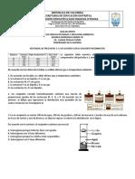 GUIA DE APOYO 1-PROPIEDADES DE LA MATERIA.docx