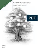 Anexo - Ejercicio 1 PP.pdf