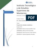 Anteproyecto Métodos Estadísticos Equipo 35 FINAL.docx