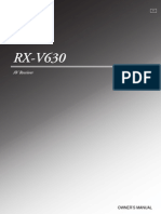 01_om_RX-V630