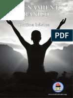 Anexo - Entrenamiento pranico.pdf