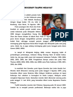 Tugas Bahasa Indonesia Biografi.docx