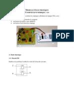 TP Electronique Numerique v 5.0