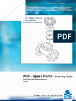 POXWE11-WW-2011-SPARE-PARTS-ORDERING-GUIDE-FINAL