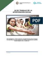 PLAN DE TRABAJO DE LA INTERVENCIÓN SOCIAL.docx