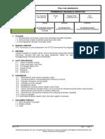 REV 04. Pemberian Imunisasi Hepatitis ok - Copy