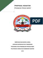 PROPOSAL cgts new fix.docx